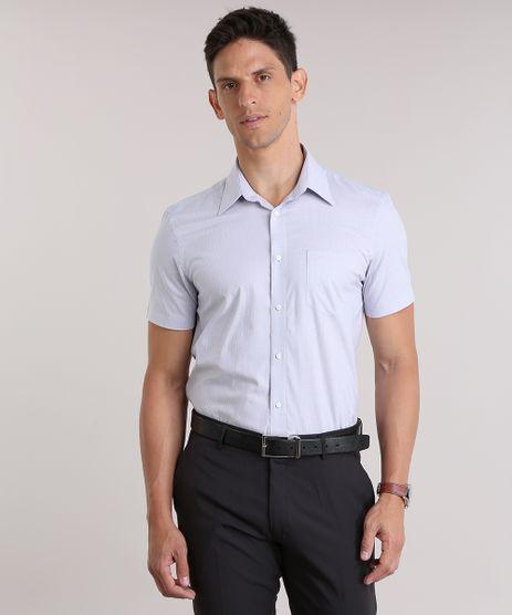 Camisa-Comfort-Estampada-Lilas-8826436-Lilas_1