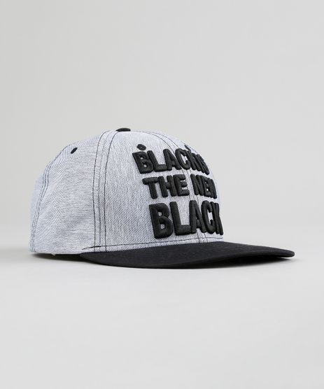 //www.cea.com.br/bone--black-is-the-new-black--com-bordado-cinza-mescla-8523057-cinza_mescla/p
