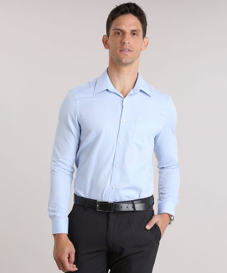 Camisa-Comfort-Listrada-Azul-Claro-8825012-Azul_Claro_1