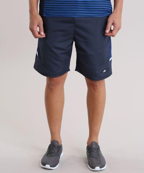 Bermuda-Ace-de-Futebol-com-Recortes-Azul-Marinho-8931774-Azul_Marinho_1