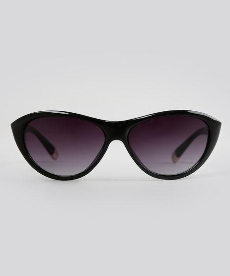 Oculos-de-Sol-Gatinho-Feminino-Oneself-Preto-9056655-Preto_1