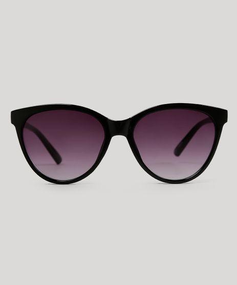 Oculos-de-Sol-Redondo-Feminino-Oneself-Preto-9056649-Preto_1
