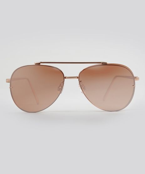 Oculos-de-Sol-Aviador-Feminino-Oneself-Rose-9056682-Rose_1