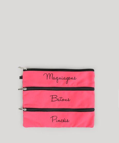 Necessaire--Maquiagem-Batom-Pinceis--Pink-8953869-Pink_1