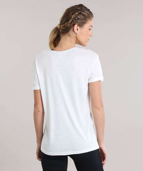 //www.cea.com.br/blusa-ace--diet-starts-on-monday--off-white-8965528-off_white/p