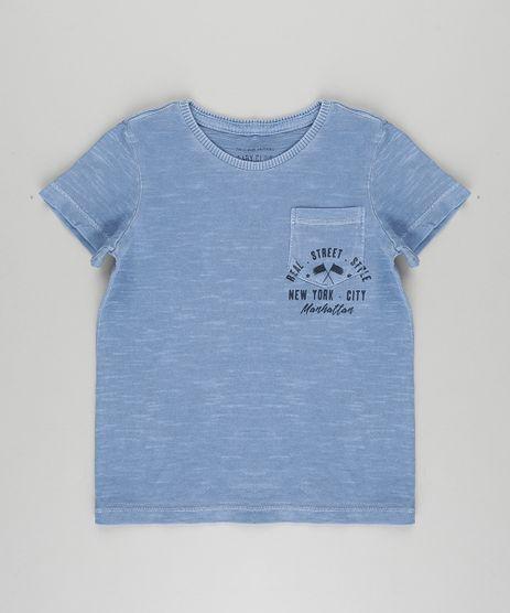 Camiseta--Real-Style-Street-Lifestyle--Azul-8812745-Azul_1