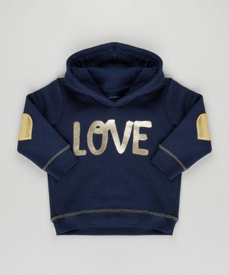 Blusao--Love--com-Patchs-de-Coracao-Metalizado-Azul-Marinho-8894640-Azul_Marinho_1