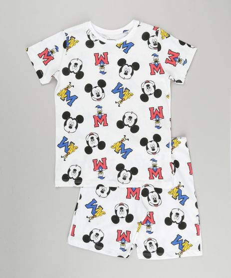 Pijama-Estampado-Turma-do-Mickey-Off-White-8890923-Off_White_1