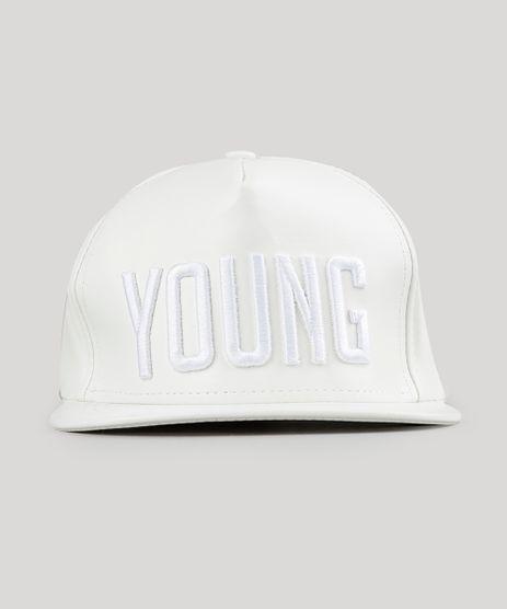 Bone--Young--Branco-8578606-Branco_1