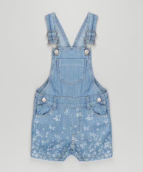 Jardineira-Jeans-Com-Estampa-Floral-Azul-Medio-8971019-Azul_Medio_1