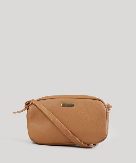 Bolsa-Transversal-Caramelo-8872907-Caramelo_1
