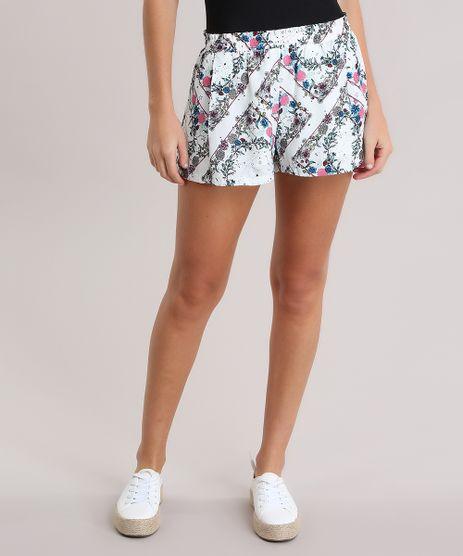 Short-Estampado-Floral-Off-White-8835778-Off_White_1