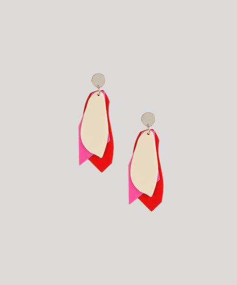 Brinco-Geometrico-Vermelho-8970785-Vermelho_1