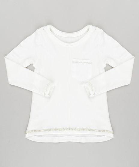 Blusa-Canelada-Off-White-8895726-Off_White_1