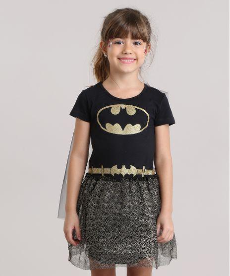 b36890681 Vestido-Carnaval-Batman-com-Tule-Preto-8928171-Preto_1