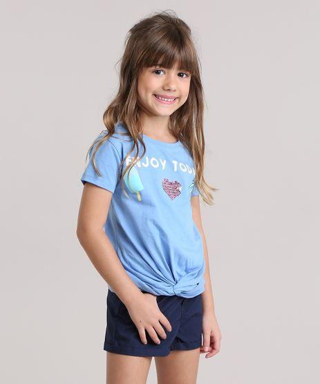 Blusa--Enjoy-Today--com-Paetes-Azul-Claro-8851818-Azul_Claro_1