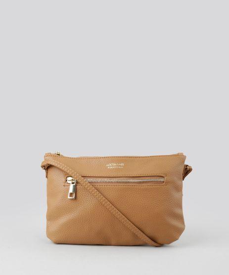 Bolsa-Transversal-Caramelo-8505204-Caramelo_1_1