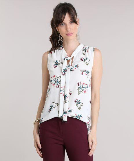 Regata-Estampada-Floral-com-Gola-Laco-Off-White-8859527-Off_White_1