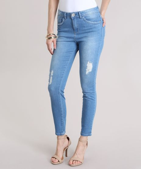 Calca-Jeans-Cigarrete-Azul-Claro-8836663-Azul_Claro_1