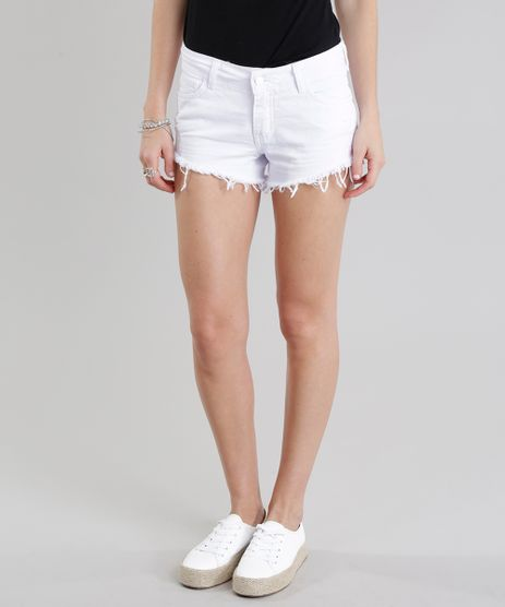 Short-Relaxed-Branco-8785179-Branco_1