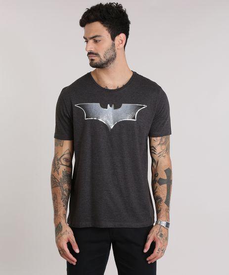Camiseta-Batman-Cinza-Mescla-Escuro-8944271-Cinza_Mescla_Escuro_1