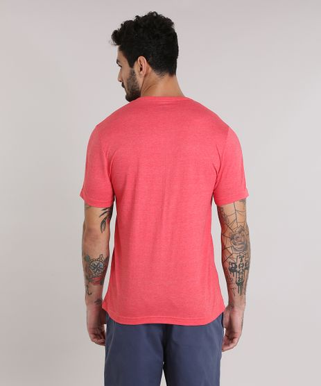 //www.cea.com.br/camiseta--perfect-wave--coral-8959739-coral/p