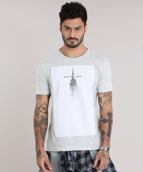 Camiseta--Unferettered--Cinza-Mescla-8959943-Cinza_Mescla_1