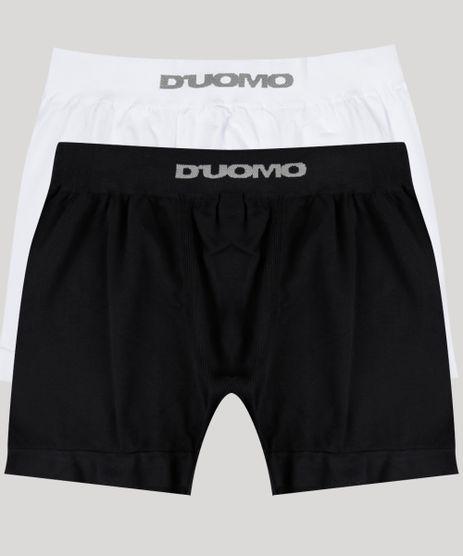 Kit-de-2-Cuecas-Boxer-Duomo-Multicor-9036868-Multicor_1