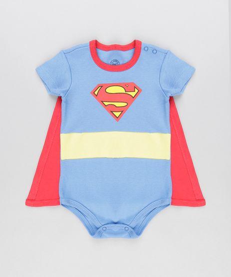 Body-Super-Homem-com-Capa-Azul-9022366-Azul_1