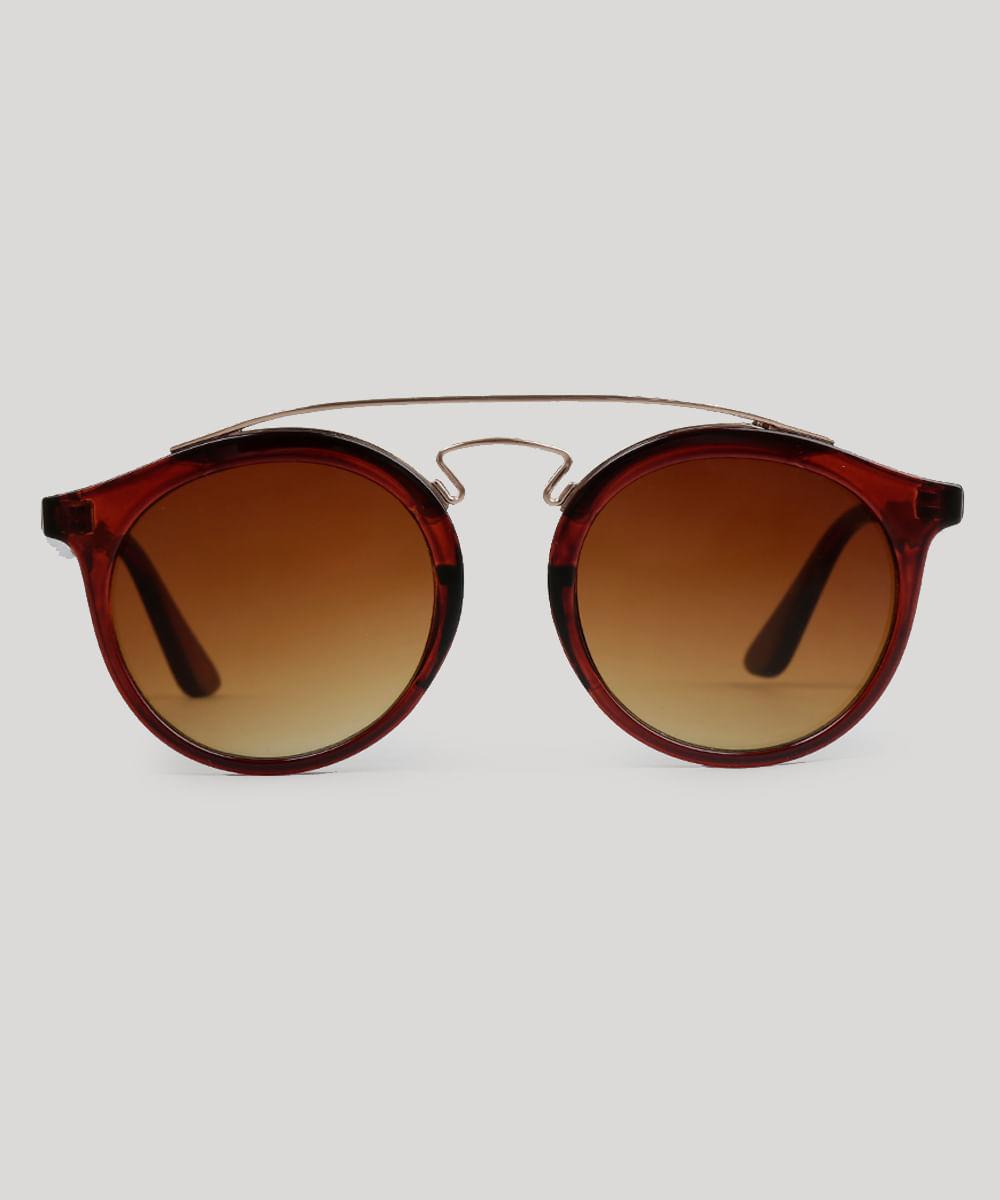 72ff55201 Oculos Ralph Lauren Masculino Preço - Cairns Local Marketing