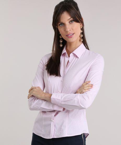 Camisa-Listrada-Rosa-Claro-8797406-Rosa_Claro_1