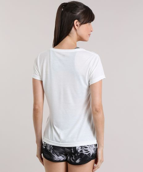 //www.cea.com.br/blusa-ace--never-not-loving-you--off-white-8972524-off_white/p