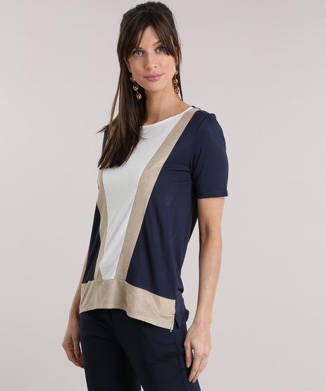 Blusa-com-Recorte-em-Suede-Azul-Marinho-8977754-Azul_Marinho_1