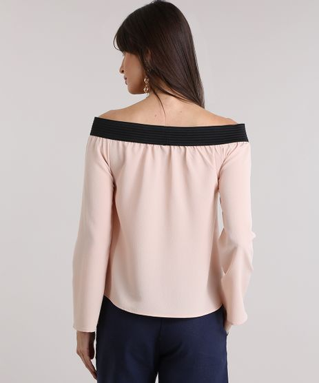 //www.cea.com.br/blusa-ombro-a-ombro-bege-claro-8881343-bege_claro/p