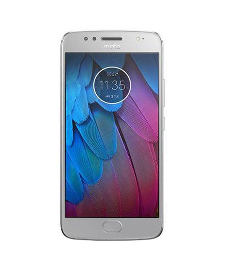 Smartphone-Motorola--XT1792-Moto-G-5S-32GB-Open-Prata-8815235-Prata_1