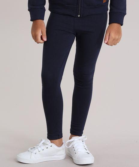 Calca-Legging-em-Algodao---Sustentavel-Azul-Marinho-8520545-Azul_Marinho_1