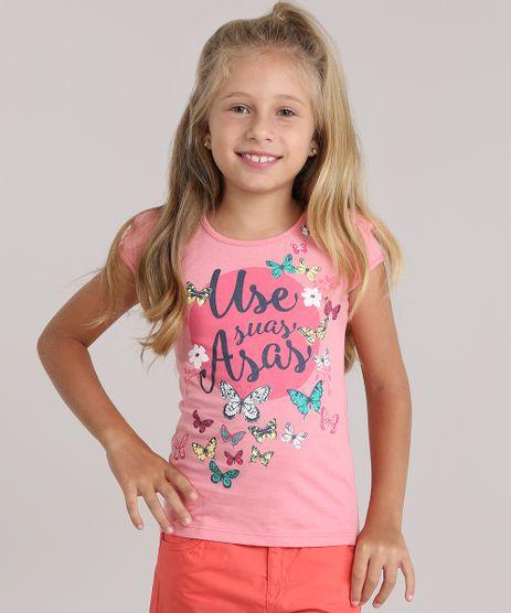 Blusa--Use-suas-asas--em-Algodao---Sustentavel-Rosa-9009303-Rosa_1