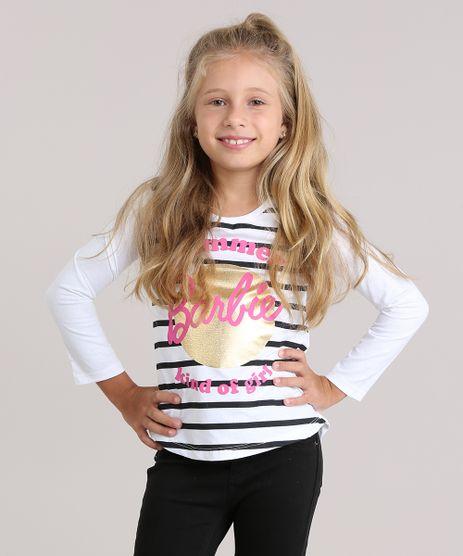 Blusa-Barbie-em-Algodao---Sustentavel-Off-White-9043910-Off_White_1