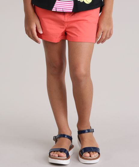 Short-Basico-Coral-8799177-Coral_1