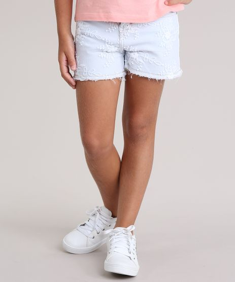 Short-Jeans-com-Tule-Bordado-Azul-Claro-8828228-Azul_Claro_1