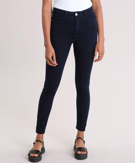 Calca-Jeans-Super-Skinny-Azul-Escuro-9042393-Azul_Escuro_1