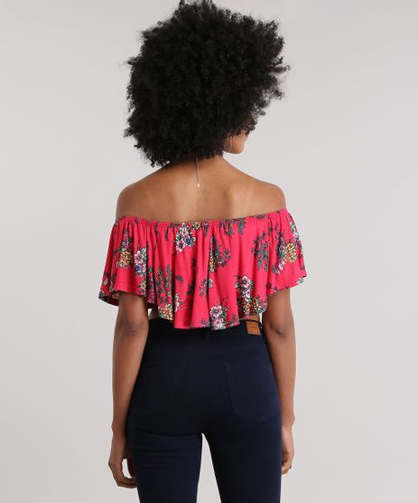 //www.cea.com.br/blusa-cropped-ombro-a-ombro-estampada-floral-pink-8809675-pink/p
