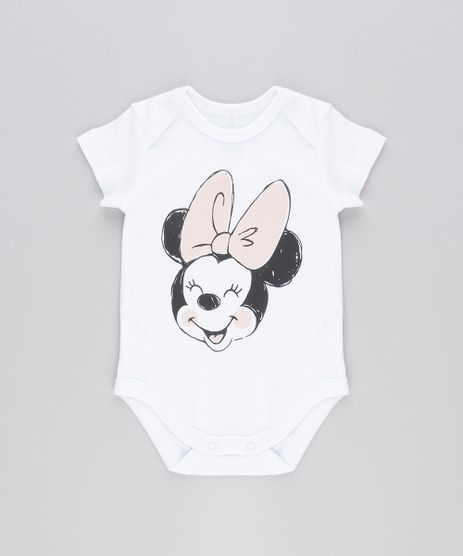 Body-Minnie--Branco-8784473-Branco_1
