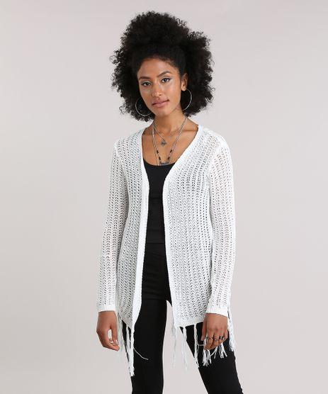 Capa-em-Trico-com-Franjas-Off-White-8888821-Off_White_1