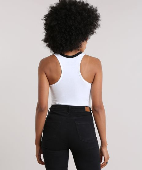//www.cea.com.br/body-mulher-maravilha-off-white-8904874-off_white/p