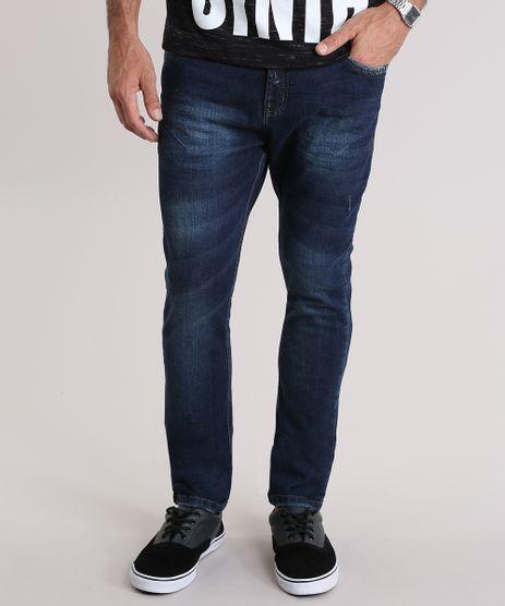 Calca-Jeans-Carrot-Azul-Escuro-9013547-Azul_Escuro_1