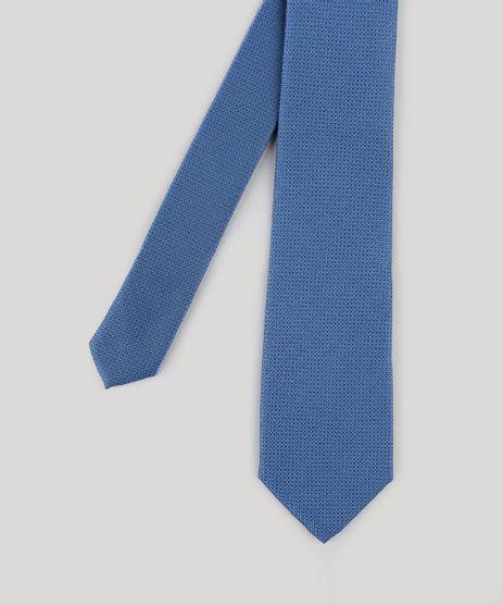 Gravata-em-Jacquard-Azul-8891393-Azul_1