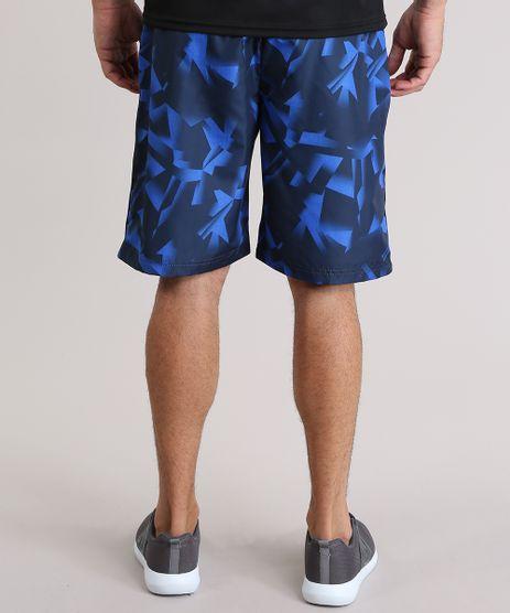 Bermuda-Ace-de-Treino-Estampada-Azul-Marinho-8941395-Azul_Marinho_2
