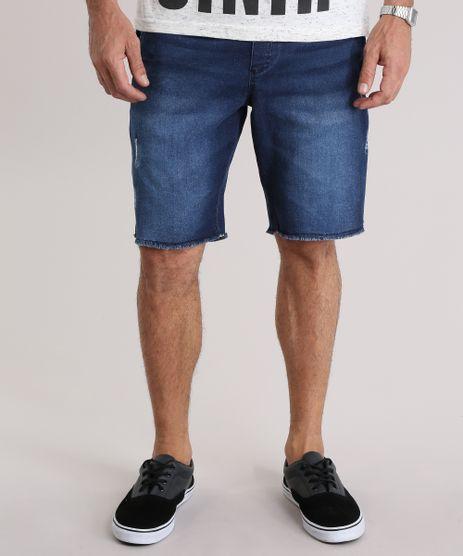 Bermuda-Jeans-Azul-Escuro-8979695-Azul_Escuro_1