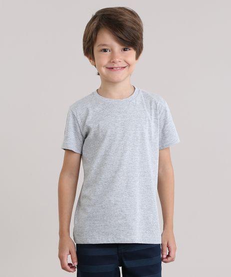 Camiseta-Basica-Cinza-Mescla-8614779-Cinza_Mescla_1